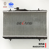 Water cooling radiator for HYUNDAI ACCENT/EXCEL with OE 2531022005(DL-B289)