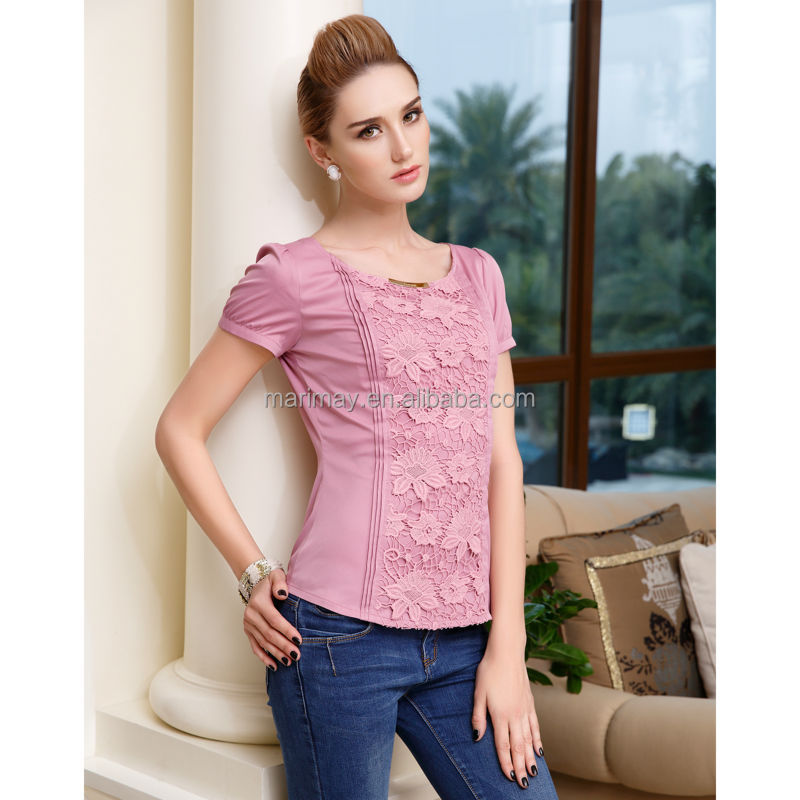 Shop eBay for great deals on New Balance T-Shirts for Women. You'll find new or used products in New Balance T-Shirts for Women on eBay. Free shipping on selected items.