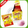 Fruity Flavoured Instant Powder Juice