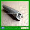 excellent glass edge strip with competitive price