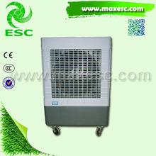 3 blades energy saving exhaust portable fan portable ventilation air exhaust fan