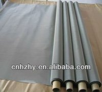 high quality micron stainless steel mesh screen (20 year's factory)