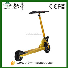 36V Battery German Quality Genuine outdoor mobility electric powered motorcycle