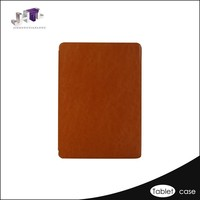 Hot Sale Tablet Back Cover Case For Ipad Air
