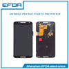 High quality lcd screen and digitizer assembly for Motorola Moto X Pro XT1115 mobile phones lcd screen repair