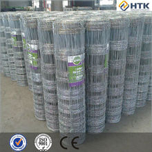 China Hot Product Stock fence,Field fence, Cattle fence