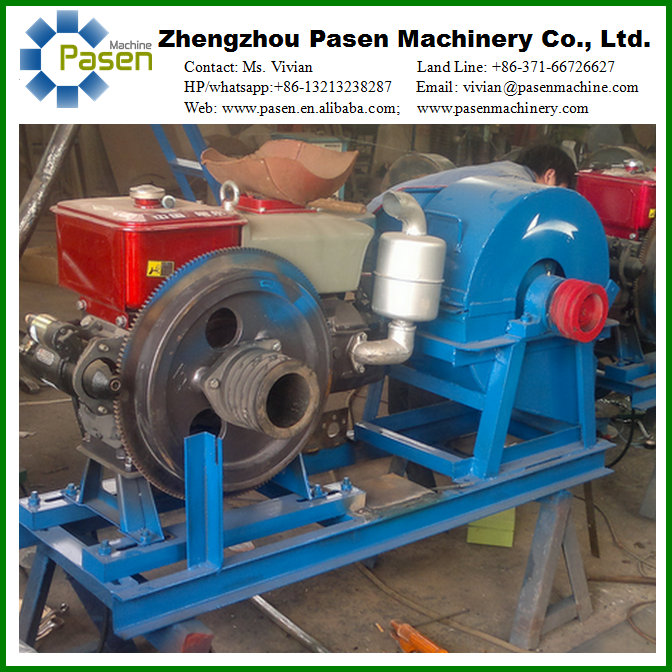 Shredder Machine| Shredder Machine For Biomass - Buy Shredder Machine ...