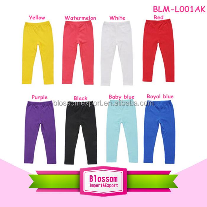 BLM-L001AK