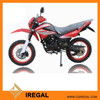 2015 200cc china cheap motorcycle with jinlang engine