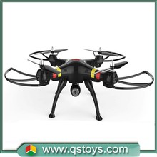 """""""Newest Venture 2.4G 4CH! Syma x8c,universal remote control TOYS, Professional Big Drones With Camera """""""