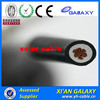 Flexible Tinned Copper Conductor Solar Cable16mm2/Stranded Copper Core Solar Cable