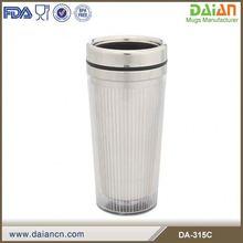 Customized Logo 16oz Promotional smart mug