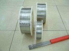 7x7 stainless steel wire.