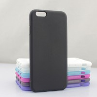 Newest Factory Price TPU Cover Cell Phone Case for Nokia C1-01