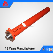 High pressure hydraulic cylinder for trailer price