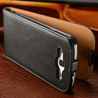 customized genuine leather case cover for samsung galaxy s3,leather flip case for samsung galaxy s3