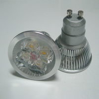 New York 24 smd gu10 in promotion