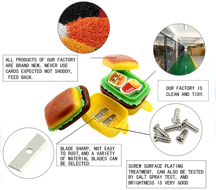 Geschäftsdrucksachen geschenke Landhausstil universal-automatik sharpnerGroßhandel, Hersteller, Herstellungs