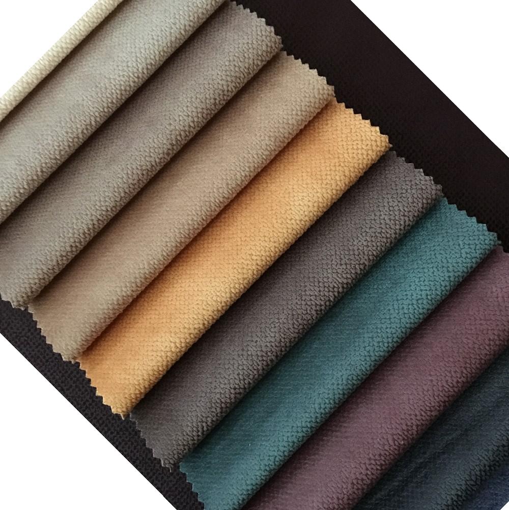 Canap tissu prix par m tre 2016 nouvellement canap tissu for Tissu pour canape