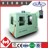 CNC horizontal center internal new and used valve grinding machine for sale