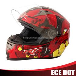 Helmet ece r22.05 helmet motorcycle