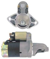 starter motor for SUBARU Forester