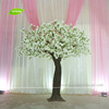 BLS1508 GNW Artificial wedding blossom tree with silk fake cherry flowers for party decoration 8ft High