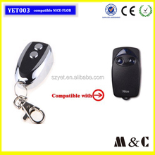 Automatic Gate Opener Remote Control 1527 YET003