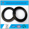 Ring Shape ISO Customised Viton Piston Seals/Hydraulic seal