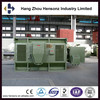 Waterproof Motor Ac Traction Induction Electric Motor Rewinding Machine