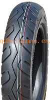 Motorcycle tire and tube, high quality system control