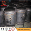/product-gs/automatic-tank-welding-tools-60252429271.html