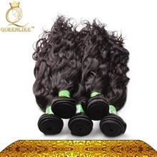 Braided wigs for black women100% virgin hair bulk aaaaa virgin brazilian hair