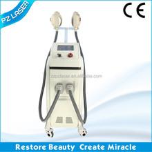 Lowest price IPL xenon lamp / IPL hair removal