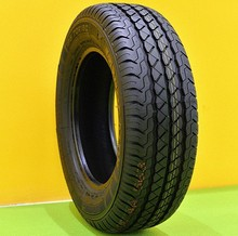passanger car tire new commercial van tires used 195/65R16C
