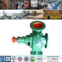HW High Pressure Water Spray Pump/Medium Flow High Pressure Pumps