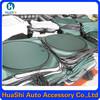 car static sunshade sticker car accessories made in china