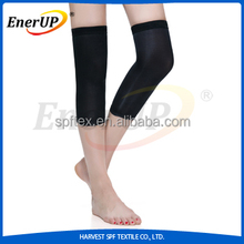 china manufacturer calf/leg/knee compression sleeves for unisex