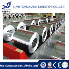 2015 Hot selling custom damascus steel sheet