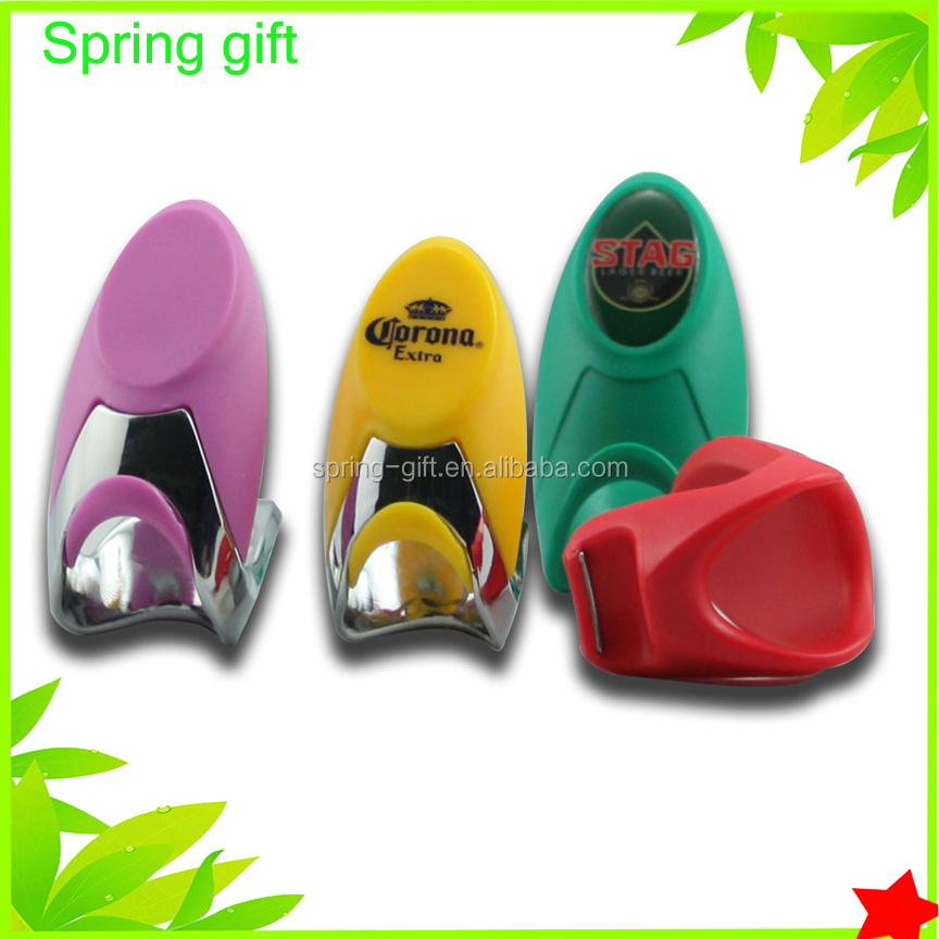 promotion metal Bottle Opener ,plastic bottle opener, custom bottle opener