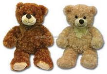 plush nurse bear toy,bear plush toy,custom made plush toy