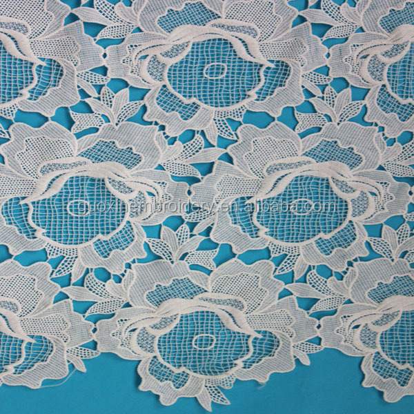 W-004 water soluble lace.jpg