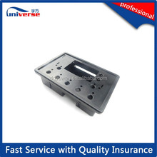 OEM/ODM Injection moulding plastic case for electronic device