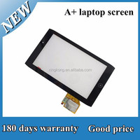 Original new Touch Panel Replacement for Acer Iconia Tab A100 A101 Touch Screen Digitizer