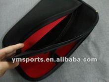 2012 Factory price wholesale neoprene case