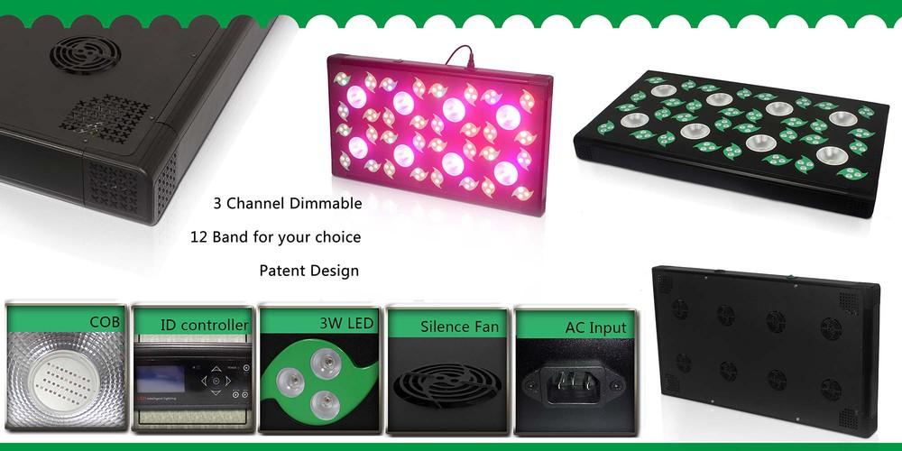 Herifi DM008 COB LED Grow Light 14.jpg
