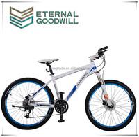 2015 Hot Sale NANYANGQISHI A260 suspension mountain bike/felt mountain bike sale/ hummer mounta26 inch mtb bicycle mountain bike