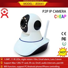 remote video camera computer camera clip webcam girl and animals security 1/3 security super had ii ccd camera