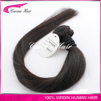 Carina Hair Products black hair weave hairstyles brazilian weft hair extension