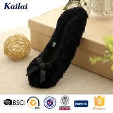 Attractive fixed latin dance shoes cheap